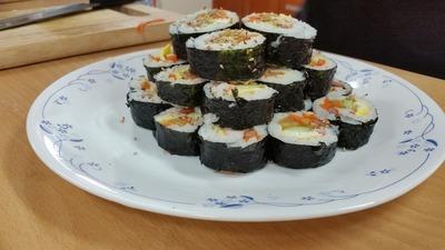 kim-rice-958653_1280