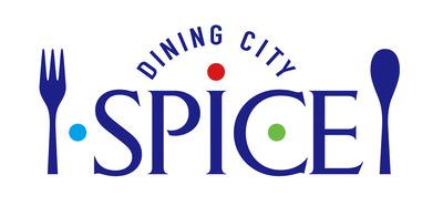 SPICE Logo Mark