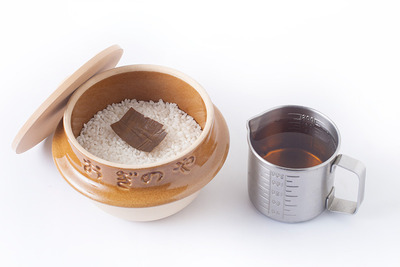 how_to_cook_rice-08