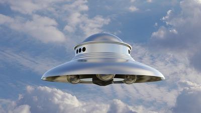 ufo-3879499_1920