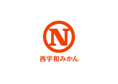 181004_nishiuwa_logo_color