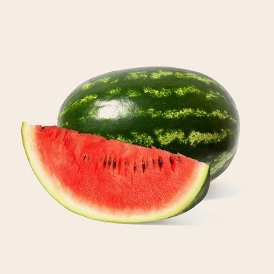 watermelon-2409368_1920