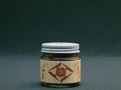 旭醤油 ふりかけポン酢