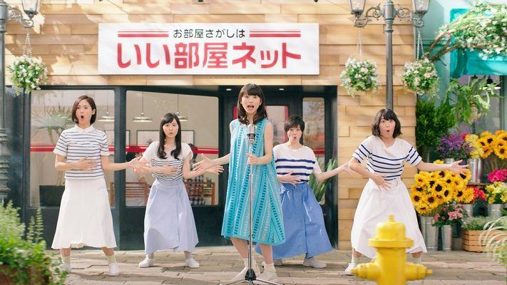 http://livedoor.blogimg.jp/fulltimeblog/imgs/b/d/bd4a1a20.jpg