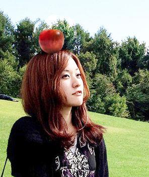 04篠原すみれプロフィール画像