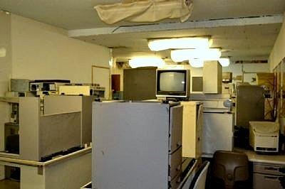 20101220_01