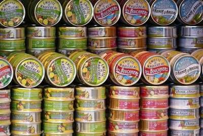 canning-4129548_1920