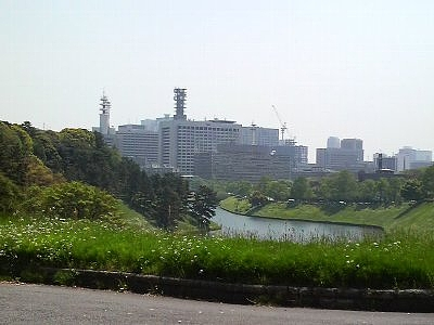 20100608_01