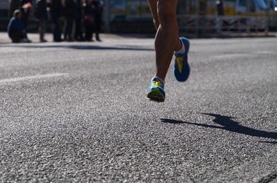 marathon-1649905_960_720