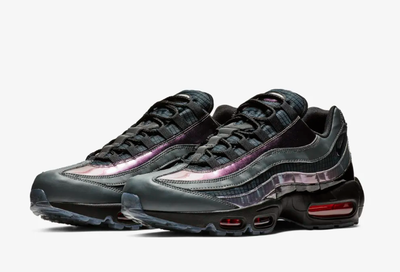 AIRMAX95IN