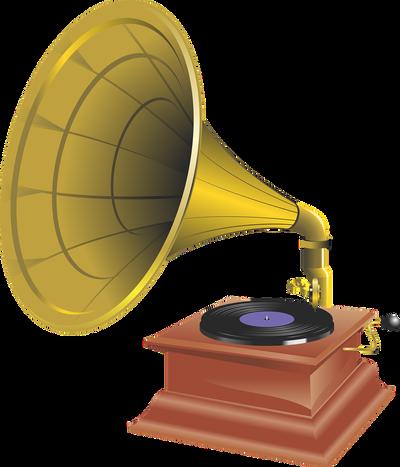 gramophone-1473389_1280