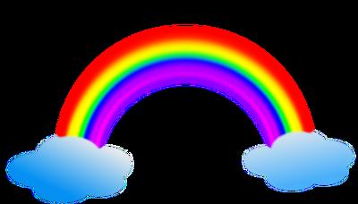 rainbow-48113_1280