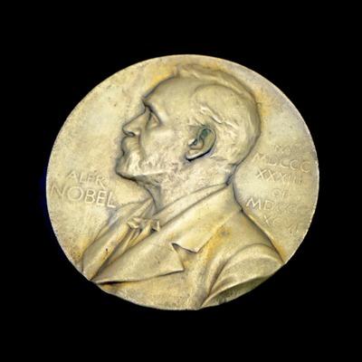 nobel-prize-1356450_1920