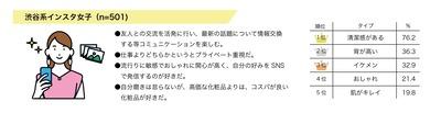 [JT]nicheee_逕サ蜒・seiketsukan_005