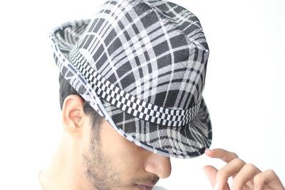 hat-portrait-944769