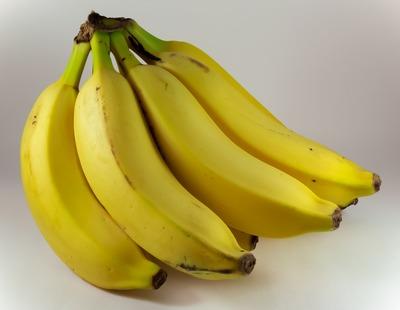 banana-1025109_1920