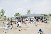 清水公園イメージ
