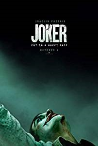 ジョーカー1