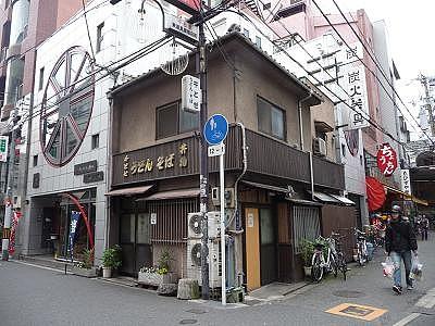 20100505_04