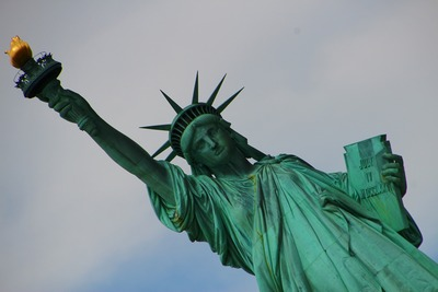 statue-of-liberty-245559_1920