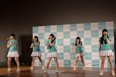 アイドル12