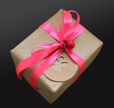 gift-1933751_1920
