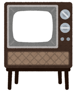syouwa_tv_old_frame