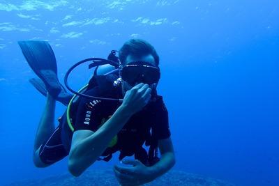 diving-1049477_1920