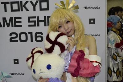 Shiika�