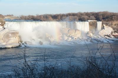 niagara-falls-1623988_640