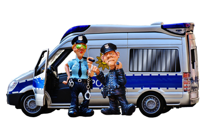 police-2672150_1920