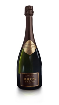 -KRUG-Collection1990�