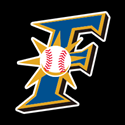 Nippon_Fighters_insignia