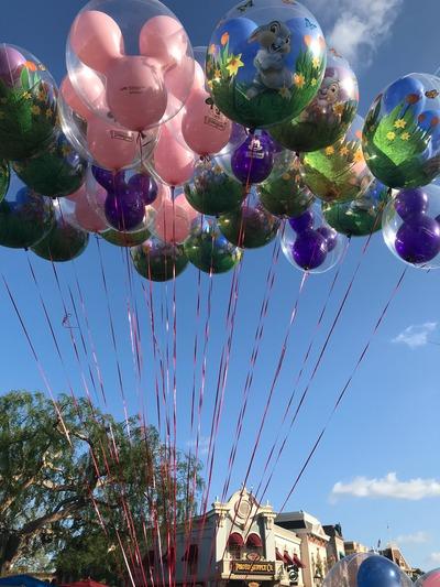 balloons-blue-disney-1445540