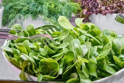 spinach-4288627_1920