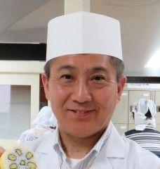 写真�川澄健