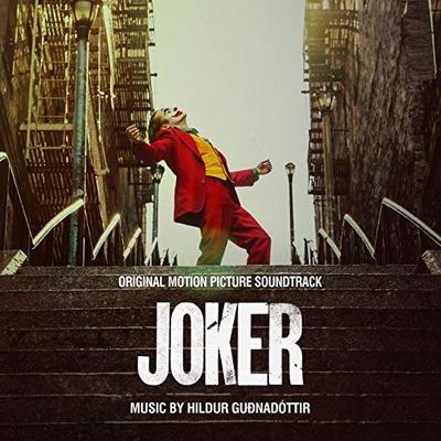 ジョーカー4