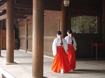 ise-jingu-shrine-1862658_1920