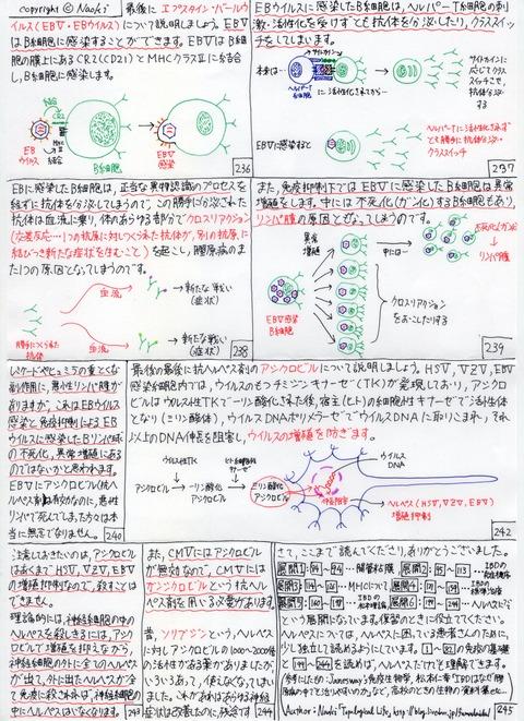 Matsumoto's Theory 28
