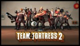 1190098629_team_fortress_2j