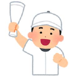 baseball_man9_white