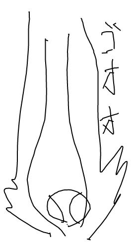 livejupiter-1470191018-12-270x490
