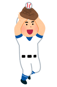 baseball_fly