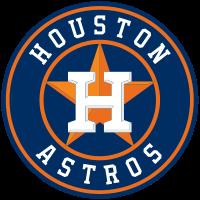 200px-Houston-Astros-Logo.svg