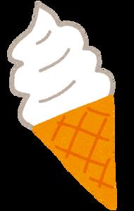 sweets_softcream
