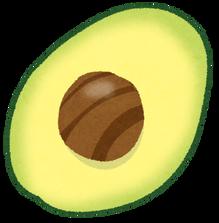 cut_vegetable_avocado