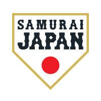 samuraij