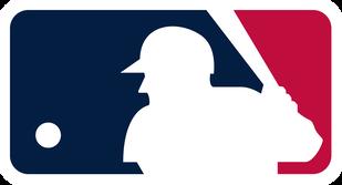 (18)MLB-1