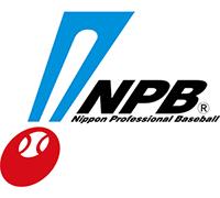(2)NPB-2