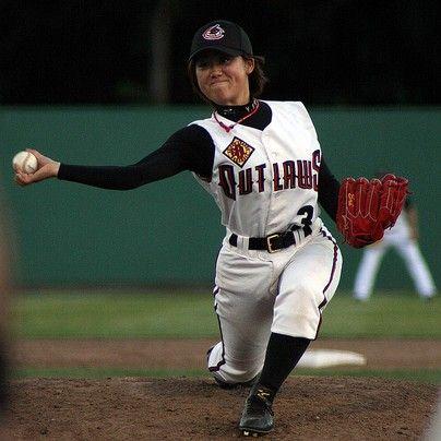 eri-yoshida